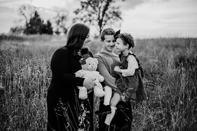SuzanneFryerPhotography_Allix-4176