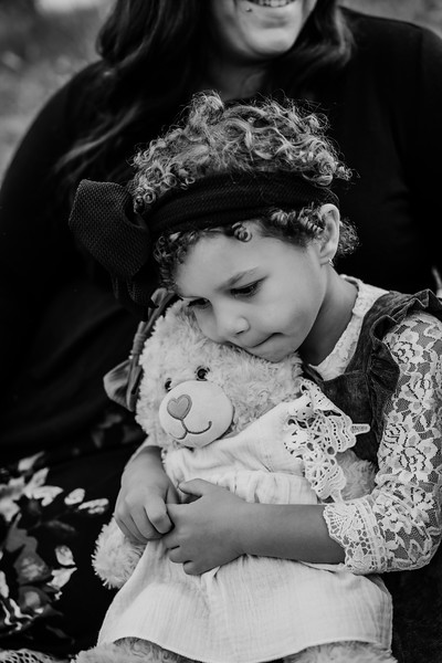 SuzanneFryerPhotography_Allix-4248-2