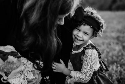 SuzanneFryerPhotography_Allix-4703