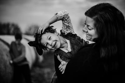 SuzanneFryerPhotography_Allix-5065