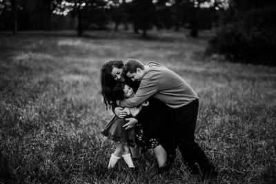 SuzanneFryerPhotography_Allix-5207