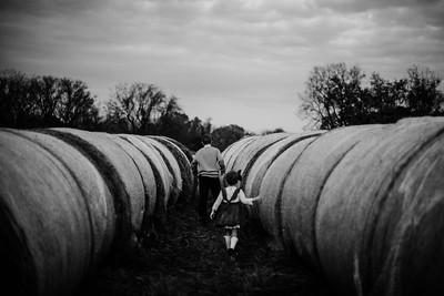 SuzanneFryerPhotography_Allix-5016