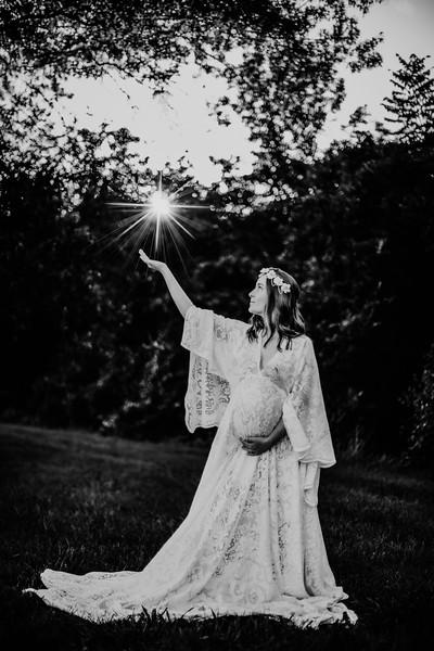 SuzanneFryerPhotography_AnnaMaternity--2
