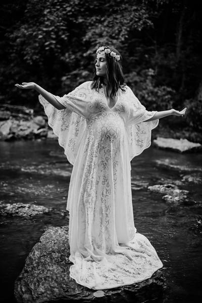 SuzanneFryerPhotography_AnnaMaternity-0828