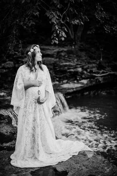 SuzanneFryerPhotography_AnnaMaternity-0157