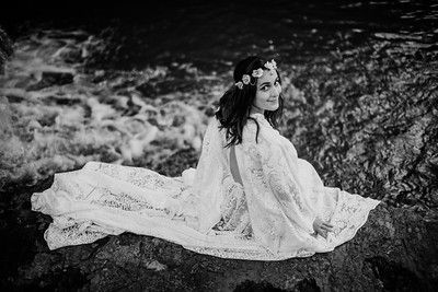 SuzanneFryerPhotography_AnnaMaternity-0294