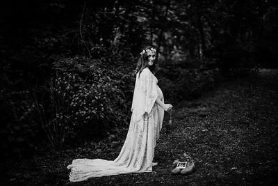 SuzanneFryerPhotography_AnnaMaternity-1241