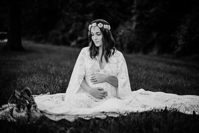 SuzanneFryerPhotography_AnnaMaternity-0361