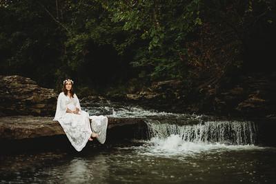 SuzanneFryerPhotography_AnnaMaternity-0189