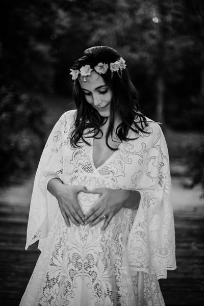 SuzanneFryerPhotography_AnnaMaternity-0637