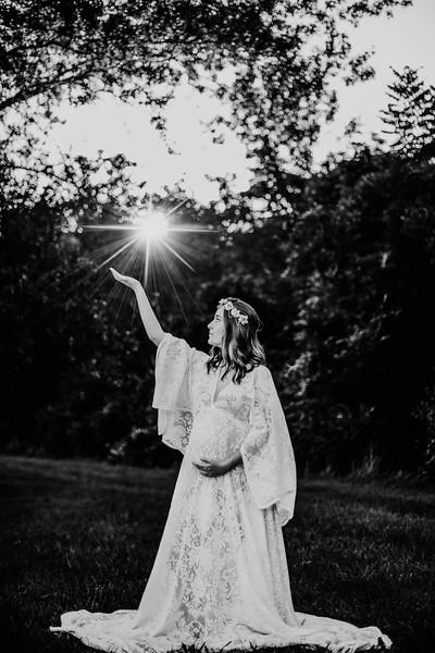 SuzanneFryerPhotography_AnnaMaternity-