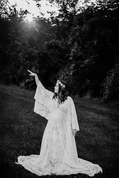SuzanneFryerPhotography_AnnaMaternity-0484