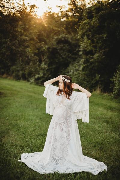 SuzanneFryerPhotography_AnnaMaternity-0459