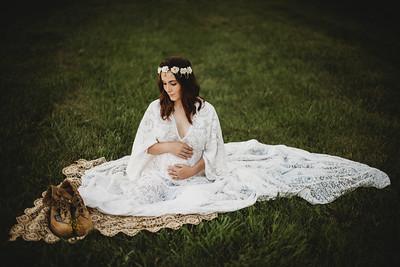 SuzanneFryerPhotography_AnnaMaternity-0339