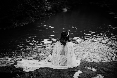 SuzanneFryerPhotography_AnnaMaternity-0280