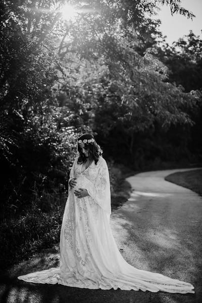 SuzanneFryerPhotography_AnnaMaternity-0001