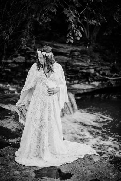 SuzanneFryerPhotography_AnnaMaternity-0168