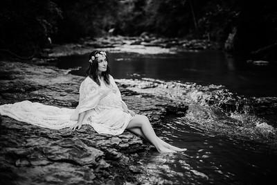 SuzanneFryerPhotography_AnnaMaternity-0877