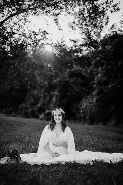 SuzanneFryerPhotography_AnnaMaternity-0313