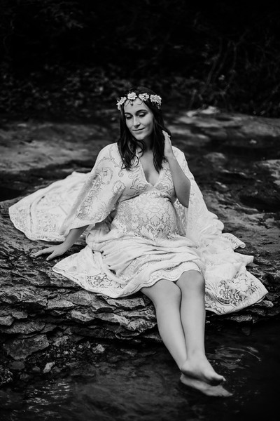 SuzanneFryerPhotography_AnnaMaternity-0906