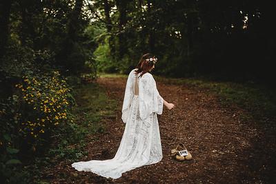 SuzanneFryerPhotography_AnnaMaternity-1226