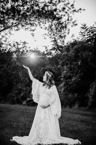 SuzanneFryerPhotography_AnnaMaternity-0546