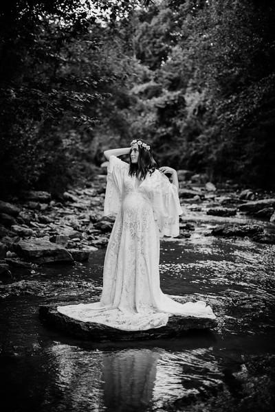 SuzanneFryerPhotography_AnnaMaternity-0732