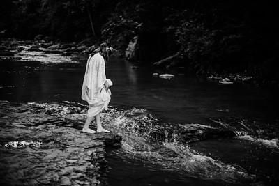 SuzanneFryerPhotography_AnnaMaternity-0985