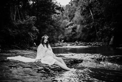 SuzanneFryerPhotography_AnnaMaternity-0849