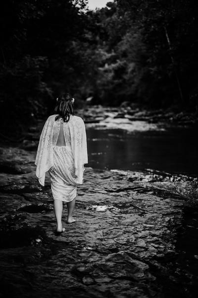 SuzanneFryerPhotography_AnnaMaternity-0981
