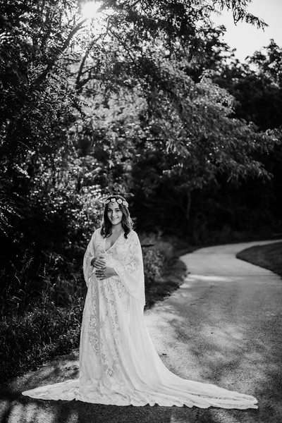 SuzanneFryerPhotography_AnnaMaternity-9980