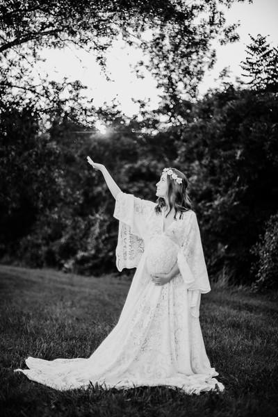 SuzanneFryerPhotography_AnnaMaternity-0570
