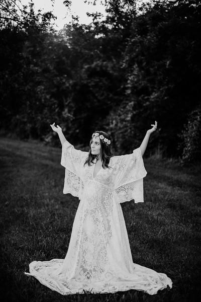 SuzanneFryerPhotography_AnnaMaternity-0448