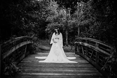 SuzanneFryerPhotography_AnnaMaternity-0574