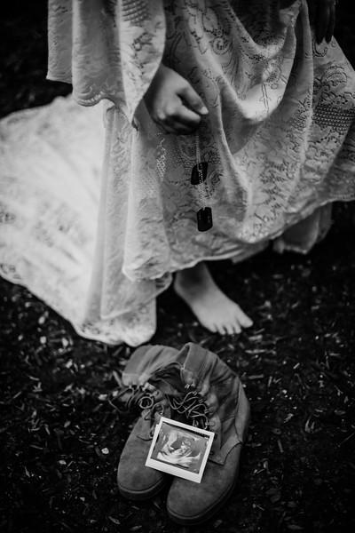 SuzanneFryerPhotography_AnnaMaternity-1286