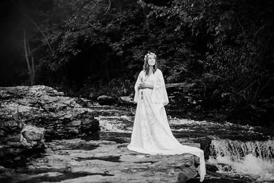 SuzanneFryerPhotography_AnnaMaternity-0129