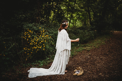 SuzanneFryerPhotography_AnnaMaternity-1258