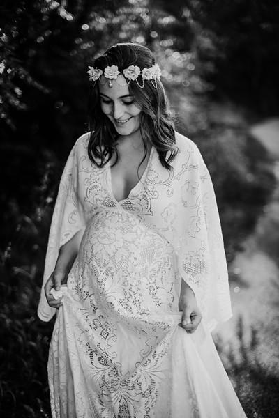 SuzanneFryerPhotography_AnnaMaternity-0075