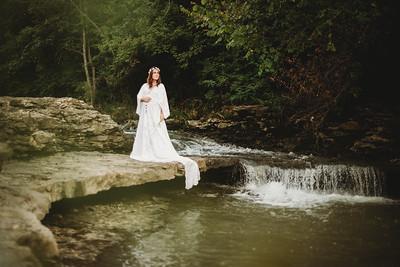 SuzanneFryerPhotography_AnnaMaternity-0139