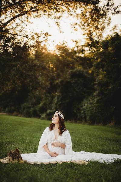 SuzanneFryerPhotography_AnnaMaternity-0307