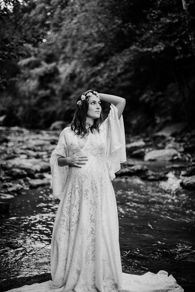 SuzanneFryerPhotography_AnnaMaternity-0781