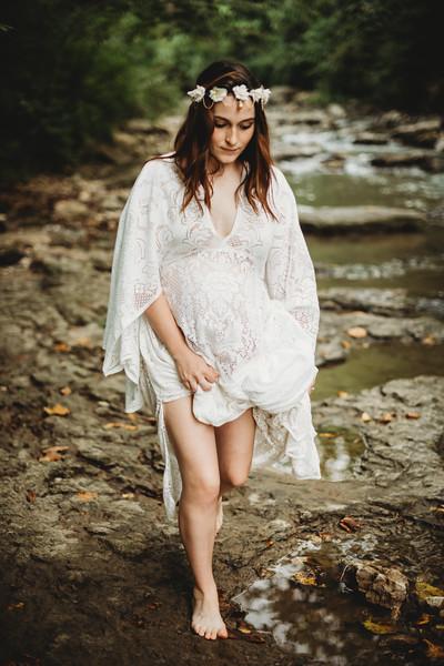 SuzanneFryerPhotography_AnnaMaternity-0839
