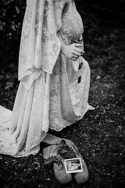 SuzanneFryerPhotography_AnnaMaternity-1283
