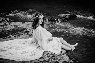 SuzanneFryerPhotography_AnnaMaternity-0941