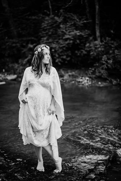 SuzanneFryerPhotography_AnnaMaternity-1023