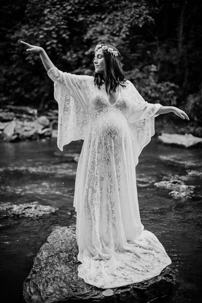 SuzanneFryerPhotography_AnnaMaternity-0831