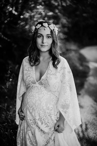 SuzanneFryerPhotography_AnnaMaternity-0071