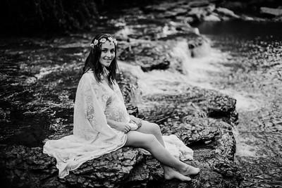 SuzanneFryerPhotography_AnnaMaternity-1186