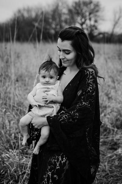 SuzanneFryerPhotography_AnnaMadi-0311