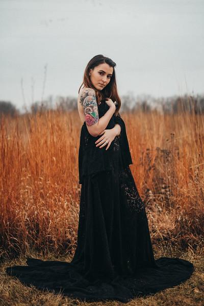 SuzanneFryerPhotography_AnnaMadi-0799